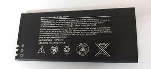 New Battery for Microsoft Lumia 950 RM-1105 BV-T5E 3.85v 3000mAh