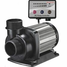 Jecod/Jebao DCT-6000 Marine Controllable Saltwater Water Pump