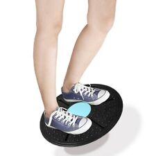 Circle Balance Board 360 Degree Rotating Waist Twist Exercise Fitness Equipment