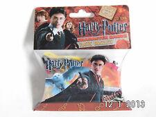 Silly Bandz Harry Potter Series 5 Character Elastic Bracelets