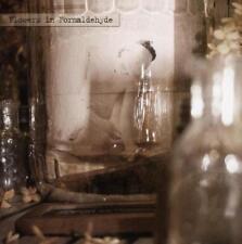 SOPOR AETERNUS - Like a Corpse Standing in Desperation Vol 3 CD