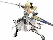 New Good Smile Company FATE/UNLIMITED CODES Saber Lily Distant Avalon 1:7 PVC