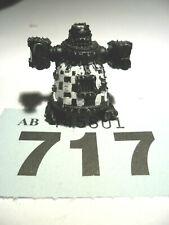 Warhammer 40k Ork Rogue Trader Tinboy Tinboyz Grot Runtbot robot metal rare B717