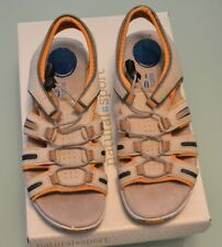 29ee36f04541 Natural Sport sandals with Dr. Scholl s massaging gel ...