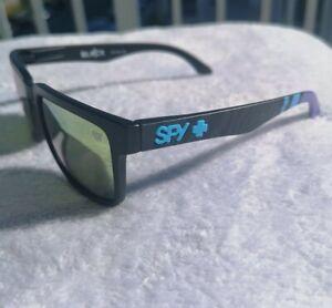 SPY OPTICS Promo SpeedRACER Sunglasses  KEN BLOCK Specialists Frame RZ24