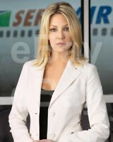 LAX (TV) Heather Locklear 10x8 Photo