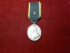 More details for territorial t.e.m medal king george v 6391461 cpl w.a. reed 5th royal sussex r.