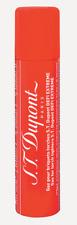 ST Dupont Premium Lighter Gas Refill Butane for Defi Extreme Red 000431