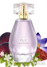 AVON Eve Alluring Eau de Parfum Spray 1.07oz New Boxed