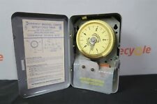 Intermatic C8855 Repeat Cycle Time Switch Timer Mechanism 5 Minute 1 Pole 125V