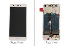 Genuine Huawei Nova CAN-L01, CAN-L11 Rose Gold LCD Screen & Digitizer with 3020m