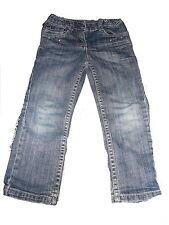s. Oliver tolle Jeans Hose Gr. 104 !!