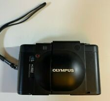���Excellent+++++  FedEx】Olympus XA 35mm Rangefinder Film Camera From Japan - #7