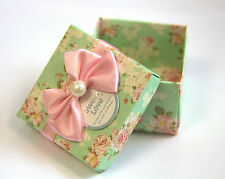 All Occasions Small Gift Boxes