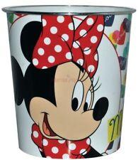 Disney minnie mouse bins 553-43353