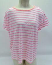 BY ALINA Damenshirt Top Tunika T-Shirt Bluse Longshirt Oberteil 34-38 #B521