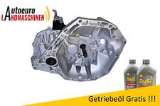 Getriebe JH3142 Renault Megane 2 II 1.4, 1.6 - 16V - 12 Monate Garantie