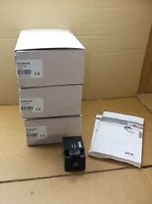 T40-E0121K Sick NEW In Box T4000 Transponder Safety Switch 6035042 T40E0121K