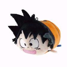 Dragonball Z 3.5'' Goku Shonen Jump All Stars Tsum Plush Key Chain
