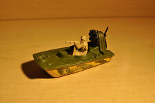 Matchbox Superfast 30 Swamp Rat Toys Cars Model Boats Toy Soldiers Soldatini