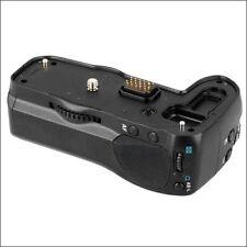Camera Power Vertical D-BG4 Battery Grip Hand Holder For Pentax K7 K-7 K5 K-5