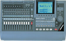 Roland VS-1680 Digital Studio Workstation DJ Equipment Recorder 24bt Synthesiser
