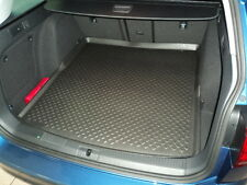 ORIGINAL VW PASSAT VARIANT B8 VIII 3G bac de protection pour coffre Tapis