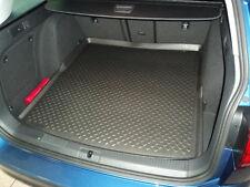 original VW PASSAT Variant B8 VIII 3g Alfombra maletero bañera 3g9061160