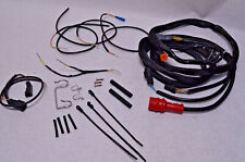 Johnson Evinrude OMC OEM System Check Cable Adapter Kit 176346  (A11-4)