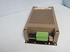 SIEBE ENVIRONMENT CONTROLS CONTROLLER MSC-MPC-001