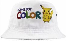Bob Lorenzo Game Boy Color Pikachu Rap