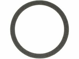 For 1987-1988 Chevrolet V30 Air Cleaner Mounting Gasket Mahle 48884QZ