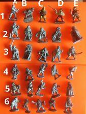 29 C04 ladrón GW Citadel Games Workshop ladrones thiefs pre-slotta AD&D compendio