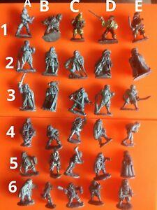 29 C04 thief gw citadel games workshop thieves thiefs pre-slotta ad&d compendium
