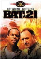 Bat 21 [New DVD] Widescreen