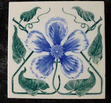 KeramikFliesen Kachel FloralLabel Günstig Kaufen EBay - Wessel keramik fliesen