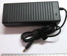 ADAPTADOR COMPATIBLE  18,5V 6,5A 120W 4.8x1.7 Comp PPA1604010