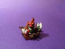 ot S1 Bandai Kaiyodo Banpresto Pokemon Center Figure  Groudon mega