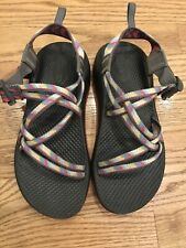 Chaco Girls Size 4 Sandals