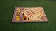 ONE PIECE SERIE BLU N.17 - IN CONDIZIONI OTTIME - STAR COMICS