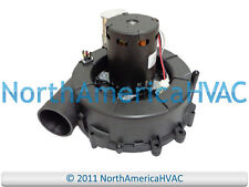 904573 - OEM Nordyne Intertherm Miller FASCO Furnace Inducer Motor Exhaust Vent