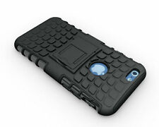 Patterned Rigid Plastic Mobile Phone Cases & Covers for iPhone 6