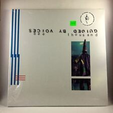Guided By Voices - Bee Thousand LP NEW 20th Anniversary