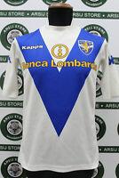 Maglia calcio BRESCIA TG S shirt trikot camiseta maillot jersey