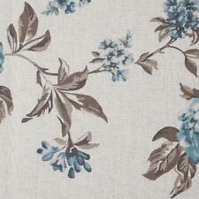 Polsterstoff Dekostoff 0 5lfm 140cm breit Muster Landhausstil Rosen Floral Ros14