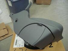 Brand New OEM Mopar Right Shield W/Cupholder UK241D5AA Chrysler Dodge