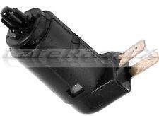 Honda CB250 CB400 CB750 CB900 CBX1000 GL1000 CL1100 Front Brake Light Switch