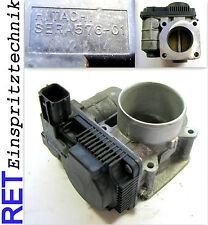 Drosselklappe Hitachi SERA576-01 Nissan Almera original