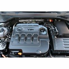 2014 Seat Leon Skoda Octavia VW Golf VII 2,0 TDI Motor Engine CKF CKFC 150 PS