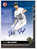 2019 TOPPS NOW BOWMAN NEXT AUTO CARD /49 NATIONALS SAGUAROS STERLING SHARP #12A